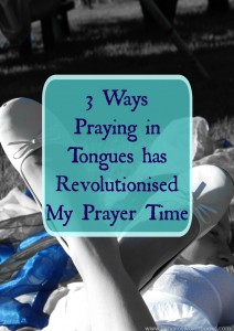 prayingintongues