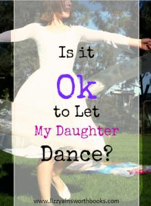 daughterdance2