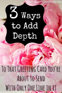 3-ways-to-add-depth